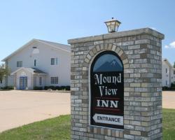 Mound View Inn
