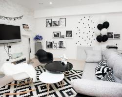 FriendHouse Hostel
