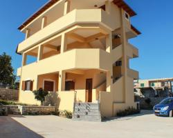 Apartments Villa Landi