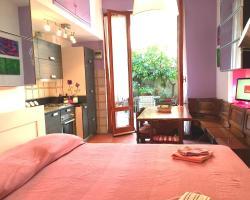 Appartamento Rita