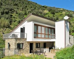 Apartments Le Terrazze