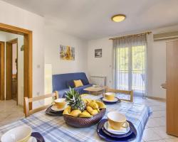 Apartment Pula City Break