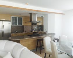 Juan Dolio Apartment