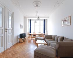 Tolle-Wohnungen Schoeneberg