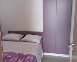 Apartments Hana