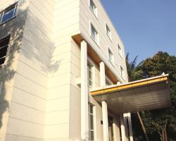 Keys Select Hotel Katti Ma, Chennai