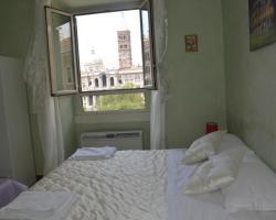 Rome Rainbow Guest House