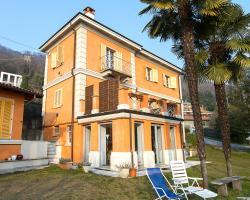 Villa Tre Ponti