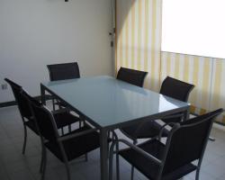 Apartamento Albufeira