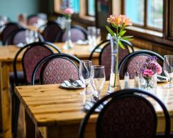 Byrnes Wine Dine Stay