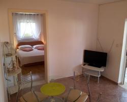 Apartment Sime