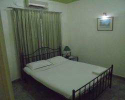 Classic Homes Serviced Apartments