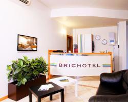 Bric Hotel
