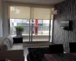 Apartamento Ayres del Puerto