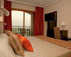 Hotel Rural Quinto Cecilio