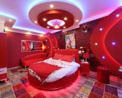 Marko Pasa Suite Home