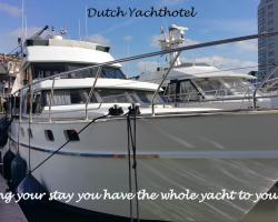 Dutch Yachthotel