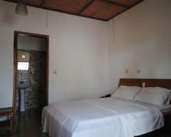 Hotel La Cote du Repos