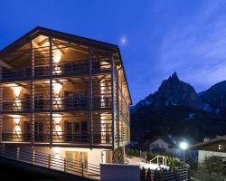 Hotel Arvina
