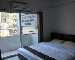 Xiyin Guesthouse