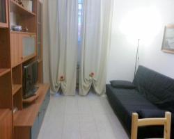 Appartamento Portaportese