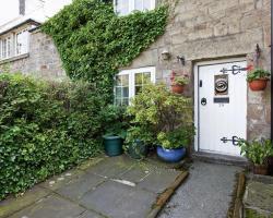 Linden Cottage II