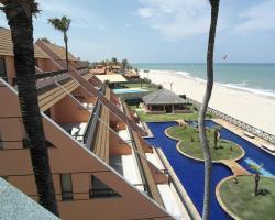 Cumbuco Ocean View