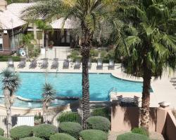 5400 East Williams Blvd #14103 by Relax Accommodations