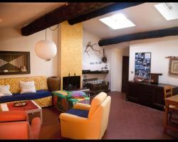 Il Covone Apartment