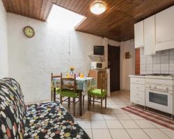 Appartamento Vanchiglia