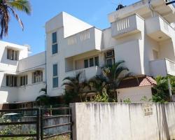 RM Residency