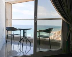 Amazing Sea Front Apartment