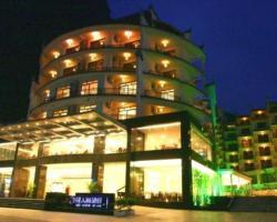 Yangshuo Chinatown Hotel