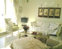 Appartement Cannes proche Croisette