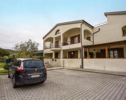 Appartamento Bilo Vale