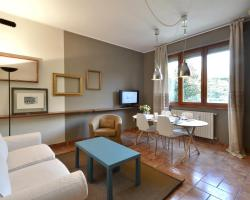 Heart Milan Apartments Rutilia