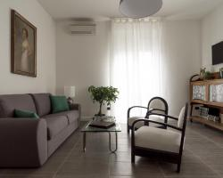 Italianway Apartments - Veniero
