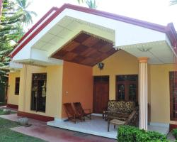 Rathna Guest House
