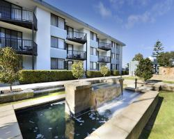 Assured Waterside Apartments