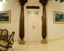 Annsun Hotel