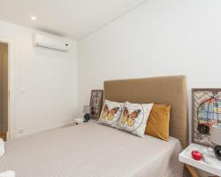 LxWay Apartments Condessa