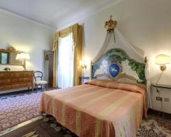 Apartments Florence San Zanobi