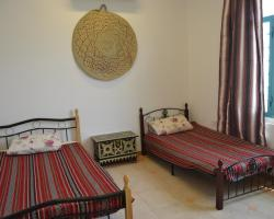 Aywa Guest House