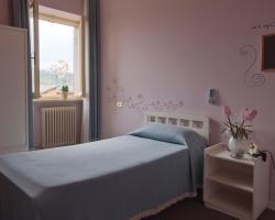 Hotel Della Loggia