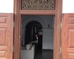 Khalid's Guest House