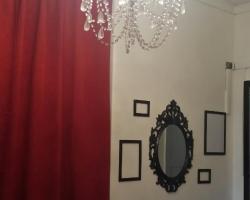 La Cornice Guesthouse