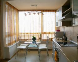 Apartment Mantas