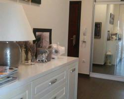 Apartment Lilavo