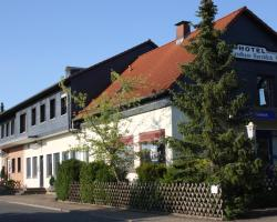 Landhaus Harzblick