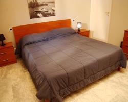 Appartamento Boscovich 22
